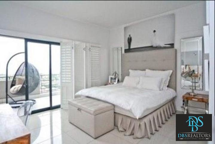 Morningside property to rent. Ref No: 13293601. Picture no 20