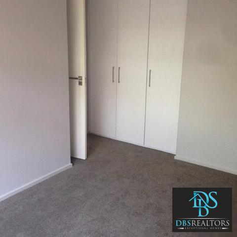 Oaklands property to rent. Ref No: 13257704. Picture no 7