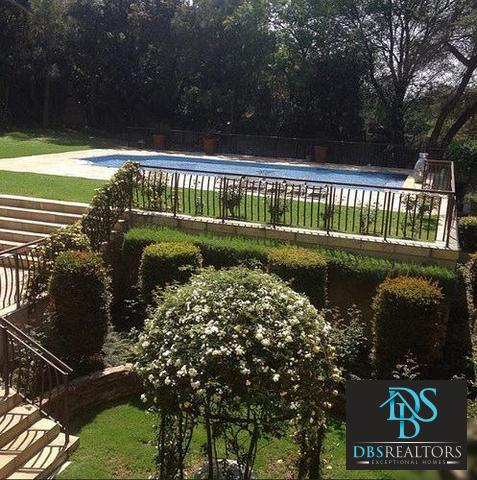 Sandton, Bryanston East Property  | Houses For Sale Bryanston East, Bryanston East, House 4 bedrooms property for sale Price:30,000,000