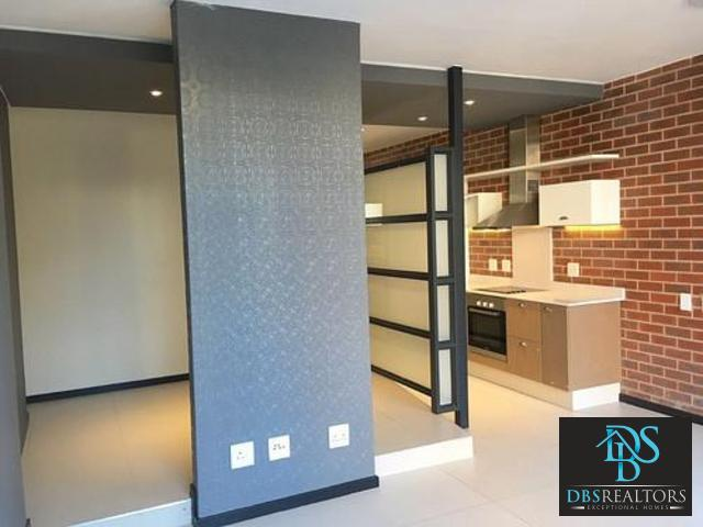 Johannesburg, Rosebank Property  | Houses To Rent Rosebank, Rosebank, Apartment 1 bedrooms property to rent Price:, 17,00*