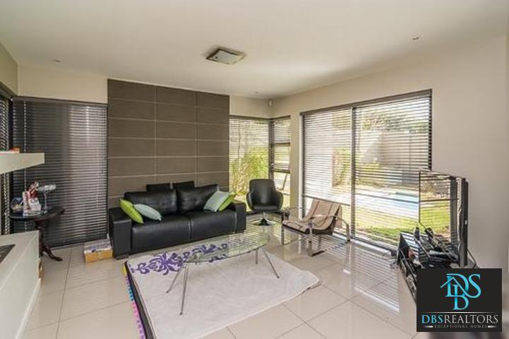 Rivonia property to rent. Ref No: 3227074. Picture no 4