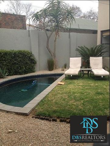 Parkhurst property to rent. Ref No: 3227355. Picture no 7