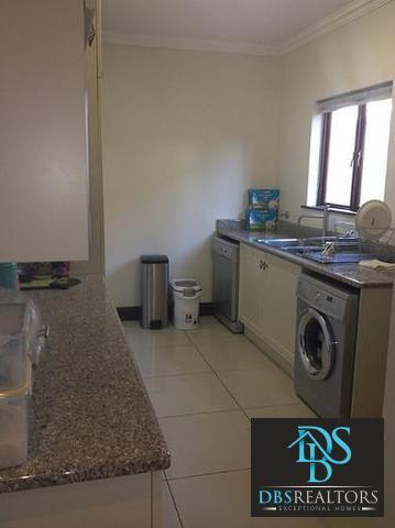 Sandown property to rent. Ref No: 3228967. Picture no 6