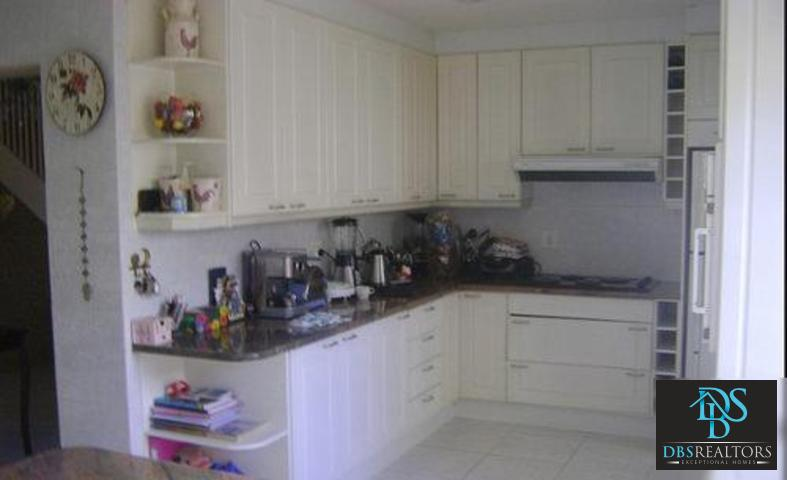 Sydenham property to rent. Ref No: 3228012. Picture no 5
