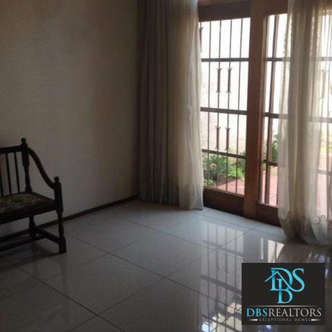 Rivonia to rent property. Ref No: 3228544. Picture no 7