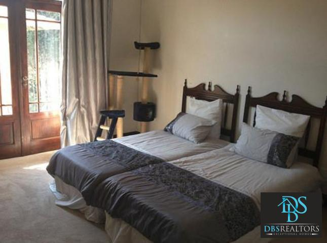 Sandown property to rent. Ref No: 3228967. Picture no 15