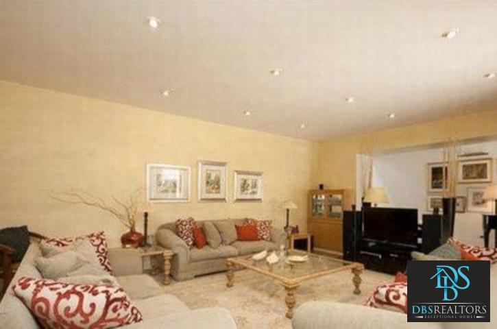 Atholl property to rent. Ref No: 3075418. Picture no 6