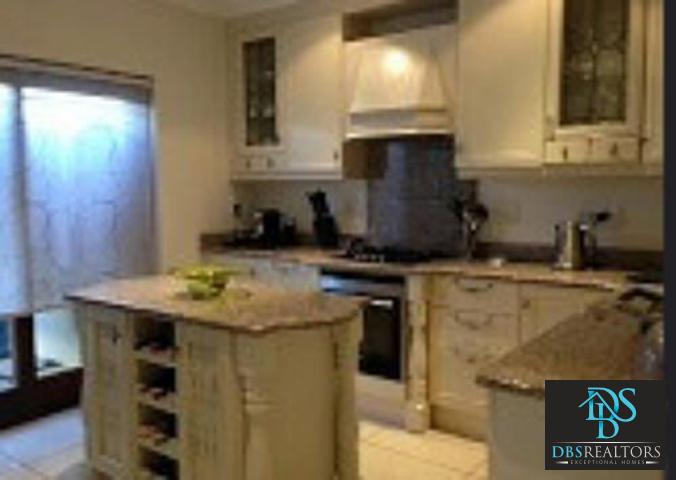 Sandown property to rent. Ref No: 3228967. Picture no 14