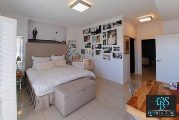 Morningside property to rent. Ref No: 13293601. Picture no 12