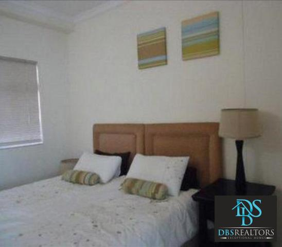 Morningside property to rent. Ref No: 3210396. Picture no 7