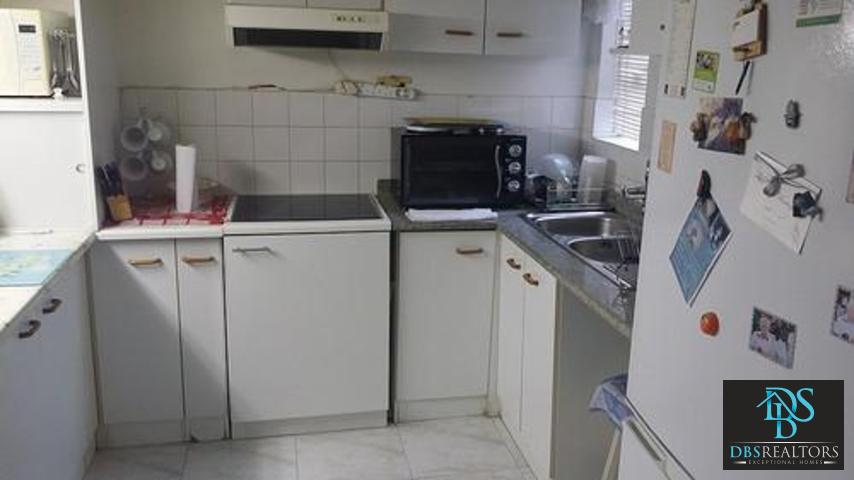 Morningside property to rent. Ref No: 13351476. Picture no 1