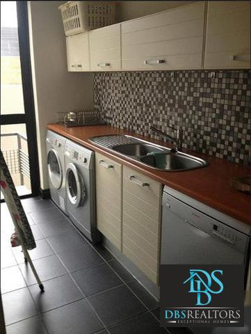 Parkhurst property to rent. Ref No: 3227355. Picture no 11