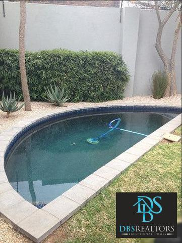 Parkhurst property to rent. Ref No: 3227355. Picture no 3