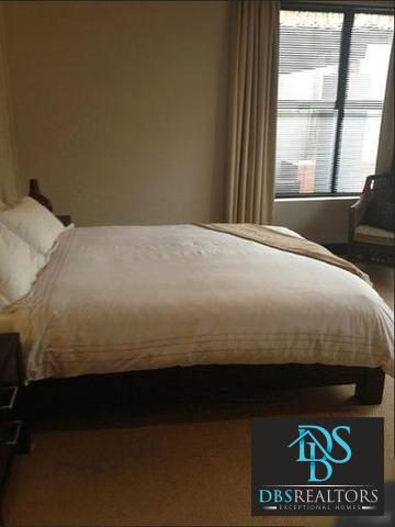 Parkhurst property to rent. Ref No: 3227355. Picture no 14