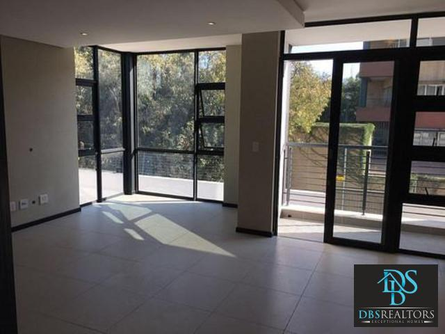 Rosebank property to rent. Ref No: 13353780. Picture no 4