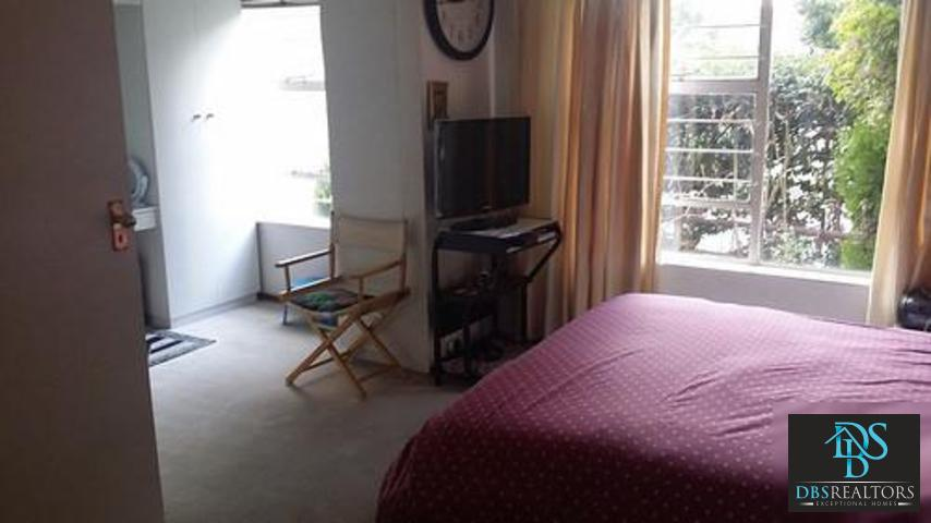 Morningside to rent property. Ref No: 13351476. Picture no 7