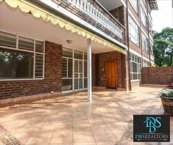 Morningside property to rent. Ref No: 13353442. Picture no 8