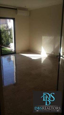 Morningside property to rent. Ref No: 13296109. Picture no 4