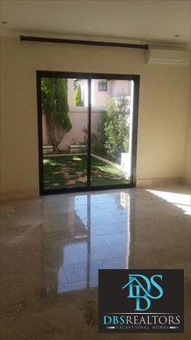 Morningside property to rent. Ref No: 13296109. Picture no 3