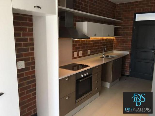 Johannesburg, Rosebank Property  | Houses To Rent Rosebank, Rosebank, Apartment 1 bedrooms property to rent Price:, 16,00*