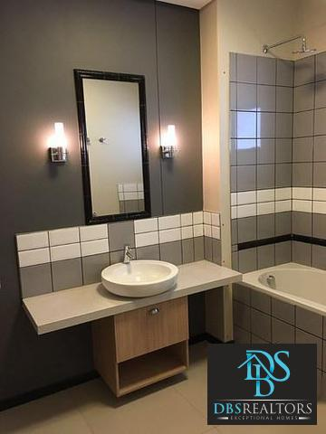 Rosebank property to rent. Ref No: 13353780. Picture no 5