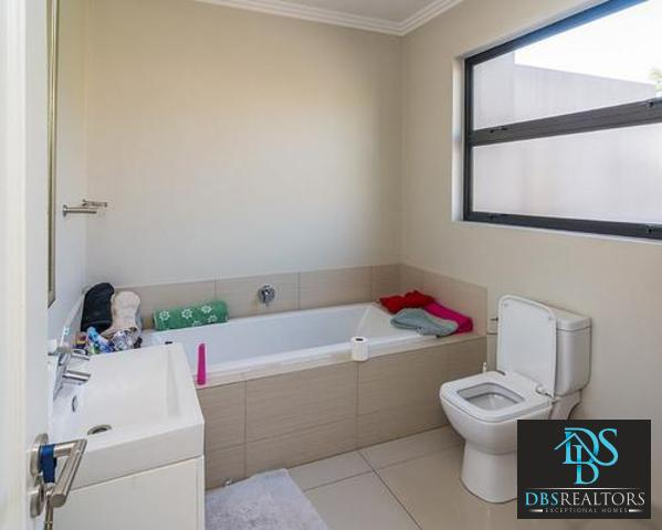 Rivonia property to rent. Ref No: 3227074. Picture no 9