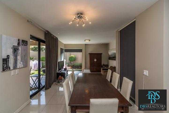 Rivonia property to rent. Ref No: 3227074. Picture no 6