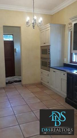Hyde Park property to rent. Ref No: 13287029. Picture no 5