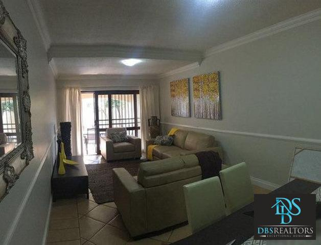 Morningside property to rent. Ref No: 13367702. Picture no 5