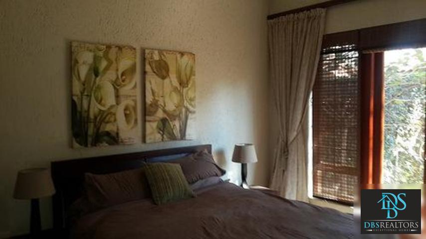 Morningside property to rent. Ref No: 3229473. Picture no 6