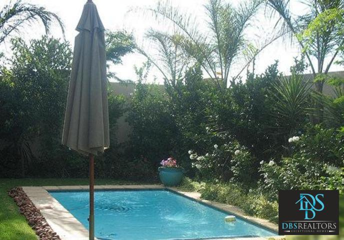 Woodmead property to rent. Ref No: 3294649. Picture no 3