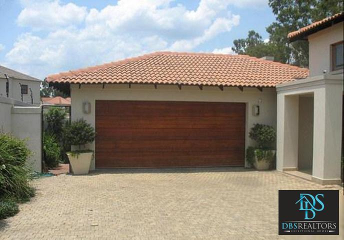 Woodmead property to rent. Ref No: 3294649. Picture no 4