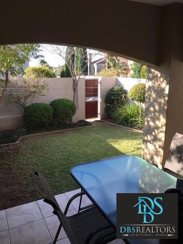 Morningside property to rent. Ref No: 13367700. Picture no 2
