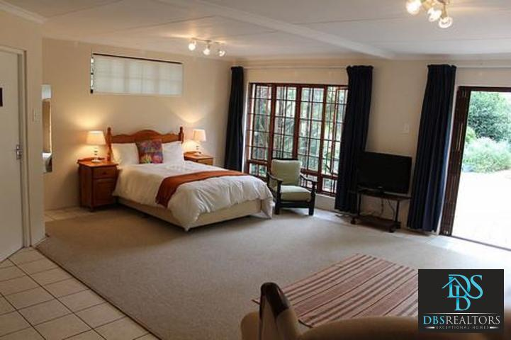 Johannesburg, Waverley Property  | Houses To Rent Waverley, Waverley, Cottage 2 bedrooms property to rent Price:, 10,00*