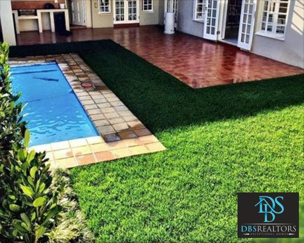 Johannesburg, Oaklands Property  | Houses To Rent Oaklands, Oaklands, House 1 bedrooms property to rent Price:, 20,00*
