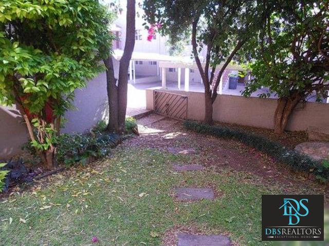 Morningside property to rent. Ref No: 13366929. Picture no 8