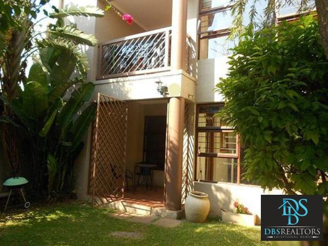 Morningside property to rent. Ref No: 13366929. Picture no 6