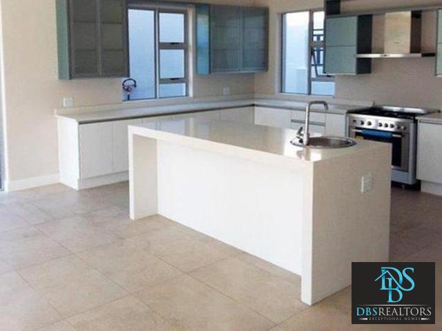 Sandton, Riverclub Property  | Houses For Sale Riverclub, Riverclub, Cluster 5 bedrooms property for sale Price:8,000,000