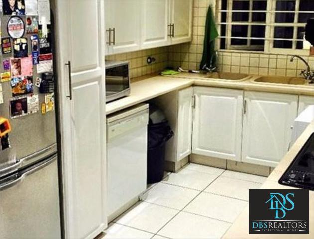 Oaklands property to rent. Ref No: 13368391. Picture no 2