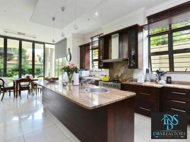 Sandton, Illovo Property    Houses For Sale Illovo, Illovo, Cluster 5 bedrooms property for sale Price:14,900,000
