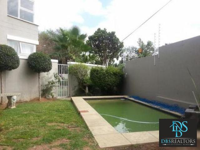Morningside property to rent. Ref No: 13374718. Picture no 13
