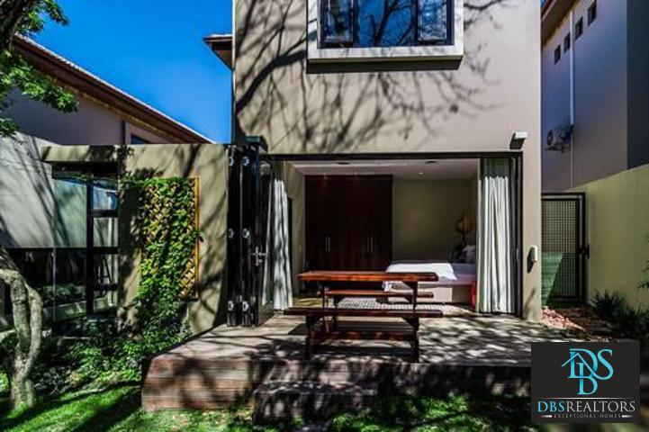 Bryanston East property to rent. Ref No: 13382572. Picture no 15