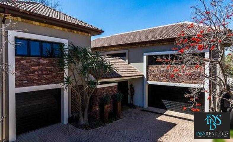 Bryanston East property to rent. Ref No: 13382572. Picture no 3