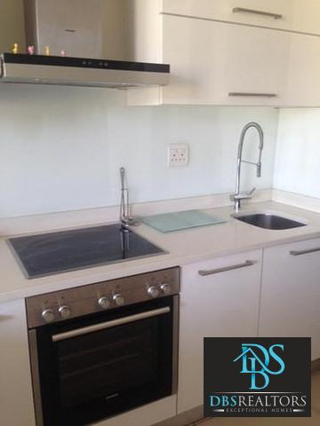 Houghton property to rent. Ref No: 13383168. Picture no 1