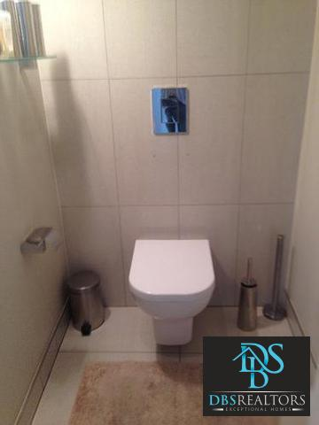 Houghton property to rent. Ref No: 13383168. Picture no 8