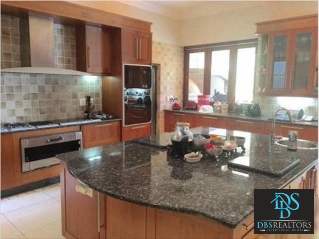 Morningside property to rent. Ref No: 3228938. Picture no 5