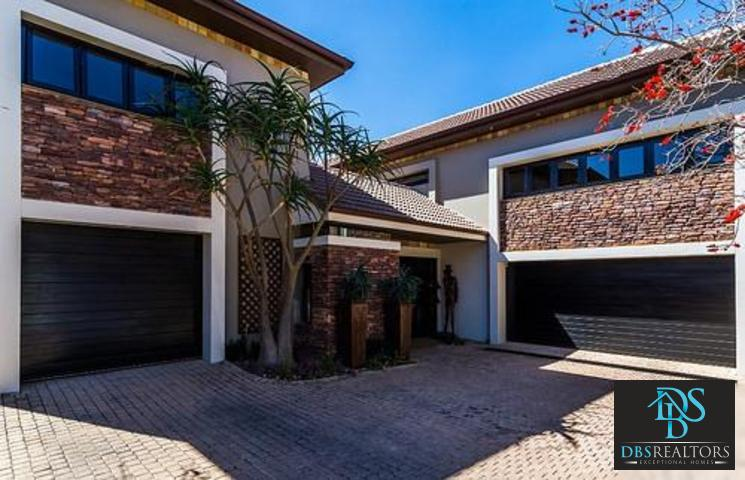 Bryanston East property to rent. Ref No: 13382572. Picture no 12