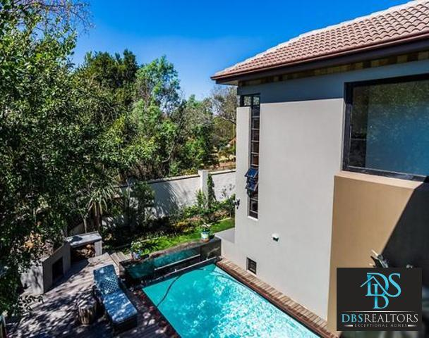 Bryanston East property to rent. Ref No: 13382572. Picture no 43