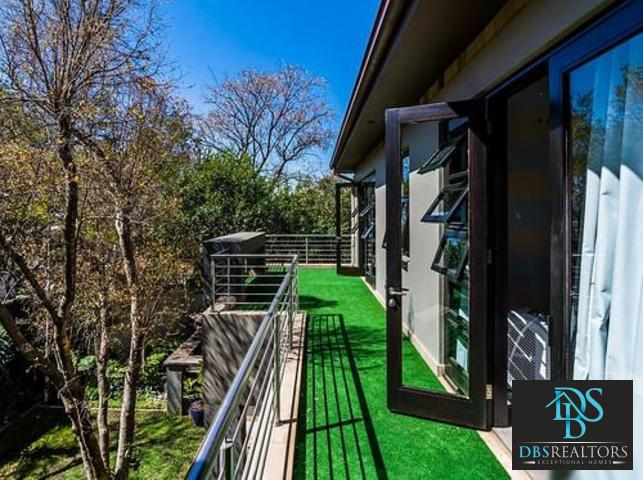 Bryanston East property to rent. Ref No: 13382572. Picture no 37