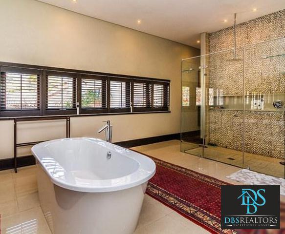 Bryanston East property to rent. Ref No: 13382572. Picture no 34